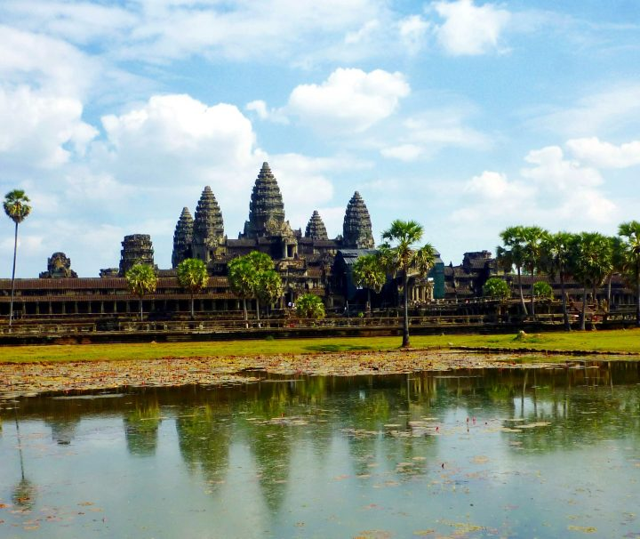 angkorwat-one-day-tour