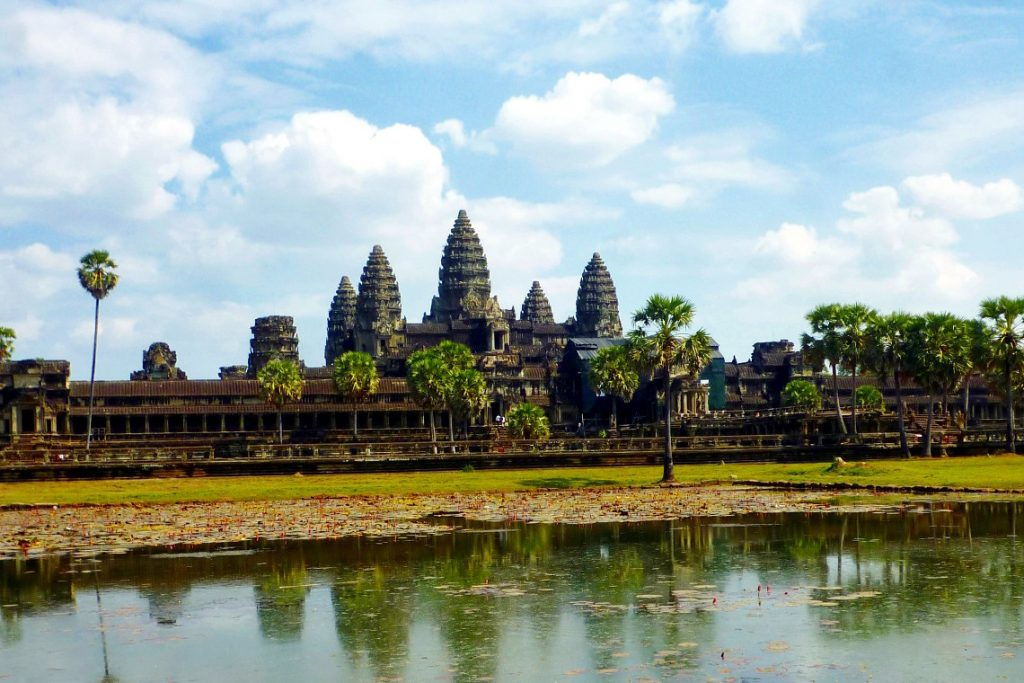 Angkor Wat Karte.Alle Informationen Zu Angkor Wat Angkorwat Tours