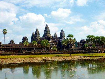 angkorwat-one-day-tour-all-languages