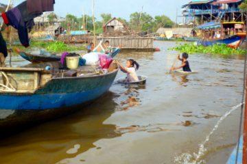 kampong-pluk-floating-village-cambodia