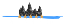 Angkorwat Tours
